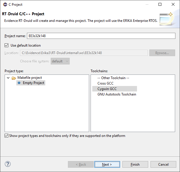 File:Cortex tutorial 5 png - ERIKA WIKI