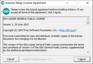 Arduino-1.8.5-windows.exe download